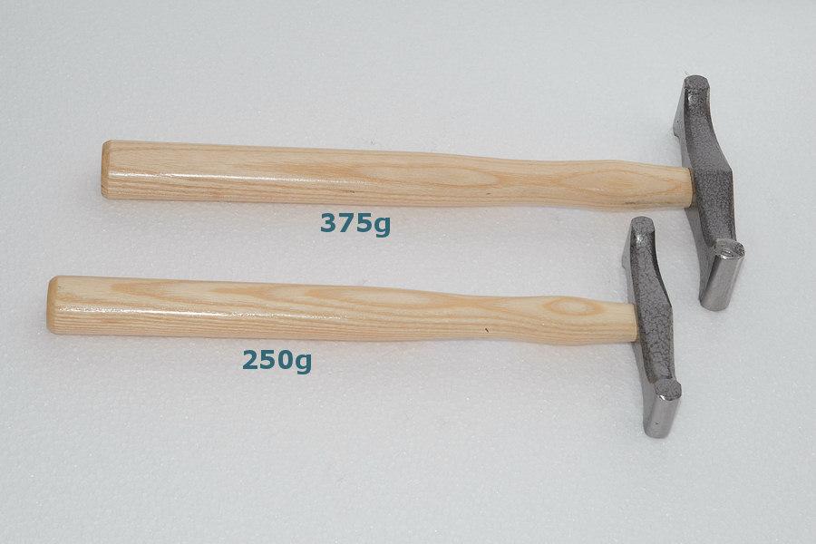 Schweifhammer